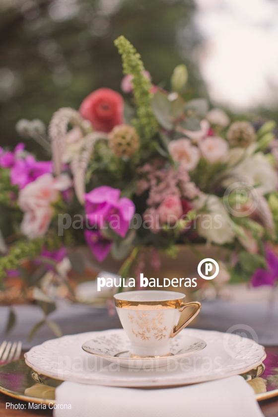 taza-sobre-platomariacoronaphotography_mexico_wedding_sanmigueldeallende_bride_groom_0055